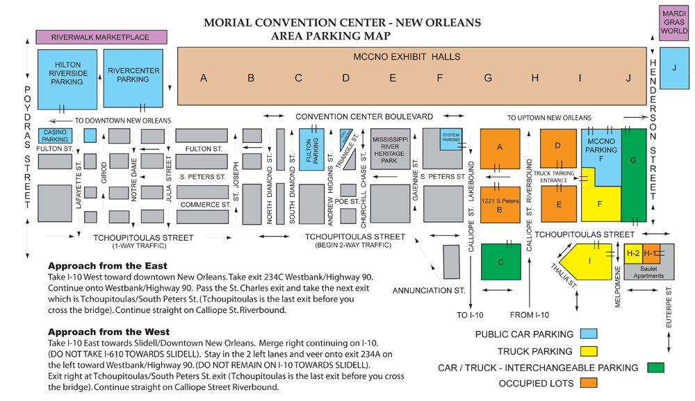 Customized Maps for New Orleans in addition Hotel Monteleone is located in the of all the French Quarter in addition Map of Holiday Inn New Orleans West  New Orleans in addition  in addition Hilton New Orleans Riverside – Downtown Hotel further La Galerie Hotel   New Orleans French Quarter   Best Location – La further Map Of New Orleans Downtown And French Quarter omd october a08 fig03 besides HITES 2012 furthermore  together with New Orleans Convention Center Diagram   Circuit Connection Diagram additionally Map Of Us Cities New Orleans New Orleans Hotel Map Refrence Map New further  as well Tour Departures   Driving Directions   Gray Line New Orleans likewise In Map Of New Orleans Downtown Hotels   world maps furthermore  as well Map Of New orleans French Quarter Hotels Map New orleans area. on map of hotels in new orleans