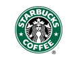 partner - starbucks