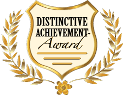 NoYear-DistinctiveAchievementAward_Gold