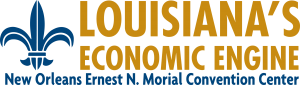 CC_LA_economic_logo