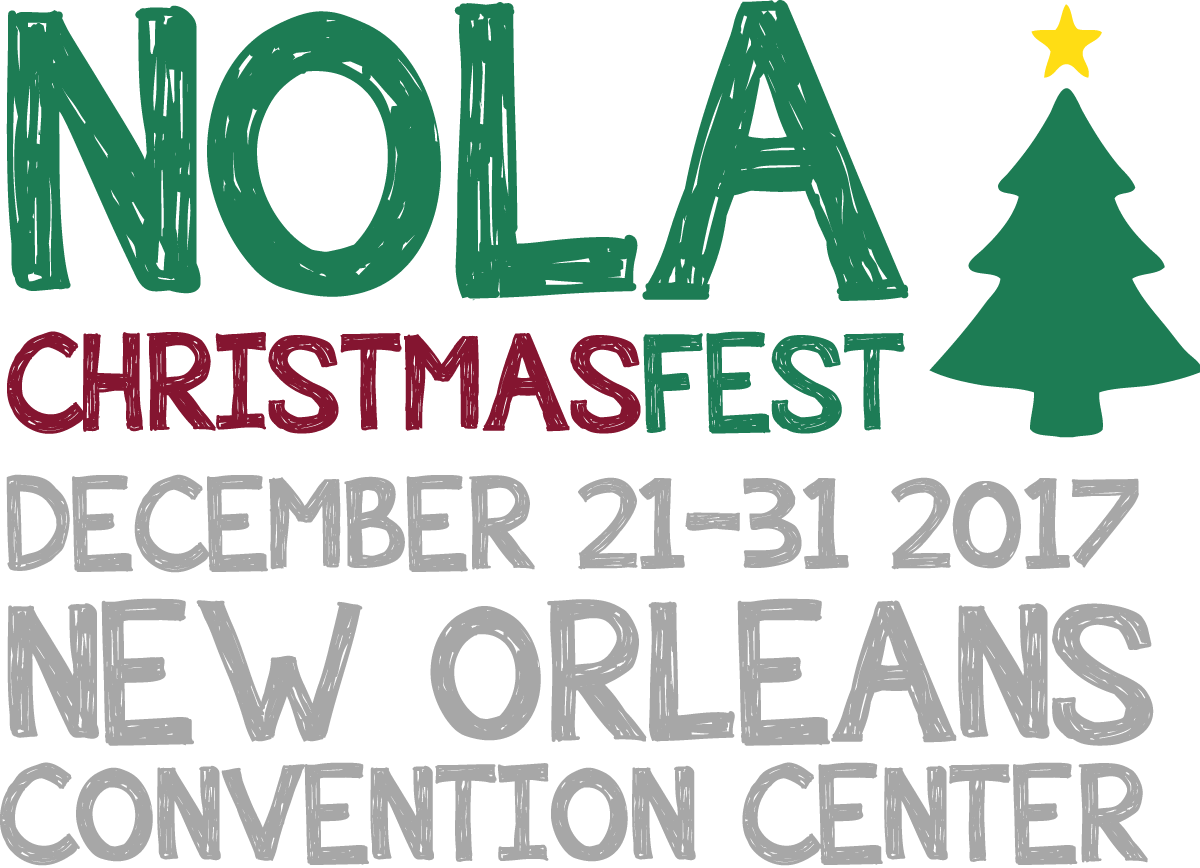 international jewelry and merchandise show new orleans